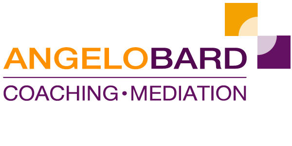 Angelo Bard - Coaching - Mediation - Konfliktlösung
